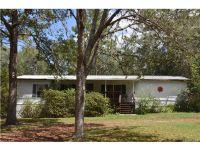 Home for sale: 6015 E. Mcmullen Rd., Floral City, FL 34436