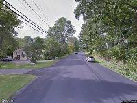 Home for sale: Ridge, York, ME 03909