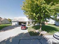 Home for sale: Arabian, Green Bay, WI 54313