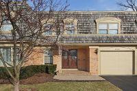 Home for sale: 2s707 Avenue Latour, Oak Brook, IL 60523