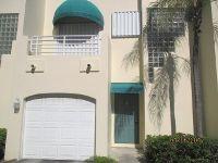 Home for sale: N.E. 16th St., Pompano Beach, FL 33062
