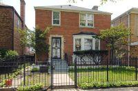 Home for sale: 5521 West Walton St., Chicago, IL 60651