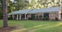Home for sale: 808 Caroline St., Linden, AL 36748