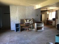 Home for sale: 33145 Bolan St., Soldotna, AK 99669