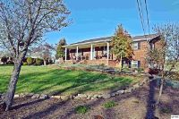 Home for sale: 2623 Linwood Ln., Morristown, TN 37814