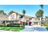 Home for sale: Pinehurst Ln., Laguna Niguel, CA 92677
