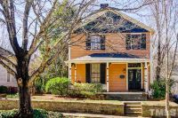 Home for sale: 219 N. East St., Raleigh, NC 27601