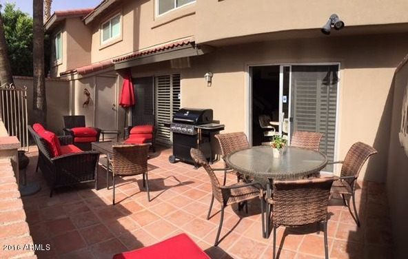 5644 N. 79th Way, Scottsdale, AZ 85250 Photo 19