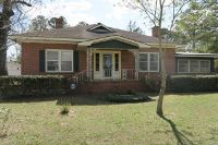 Home for sale: 309 Curry St. N.E., Pelham, GA 31779