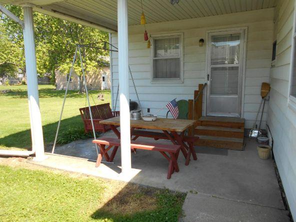 432 Locust, Flora, IL 62839 Photo 4