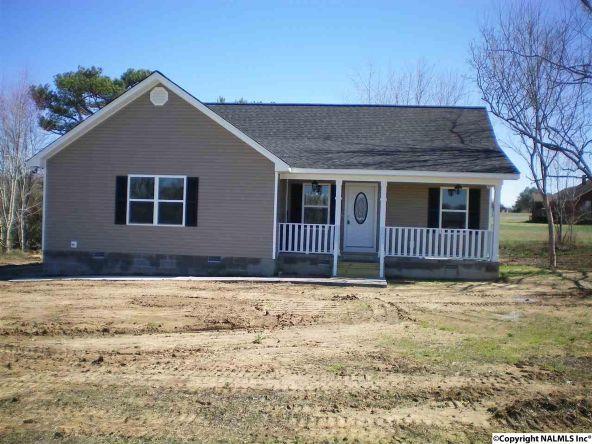 2388 Lot10 County Rd. 505, Fort Payne, AL 35968 Photo 1