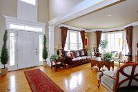 Home for sale: 38 Revere Dr., Bedminster, NJ 07921
