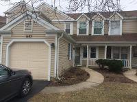 Home for sale: 1697 Vermont Dr., Elk Grove Village, IL 60007