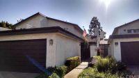 Home for sale: 218 Marquis Pl., Santa Maria, CA 93454