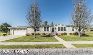 140 El Shaddai, Opelousas, LA 70570 Photo 2