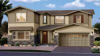 Home for sale: 13845 W Harvest Ave, Litchfield Park, AZ 85340