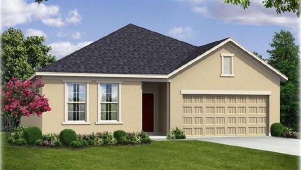 3948 Parkhouse Dr., Orlando, FL 32824 Photo 2