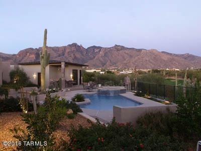 3171 E. Via Palomita, Tucson, AZ 85718 Photo 4