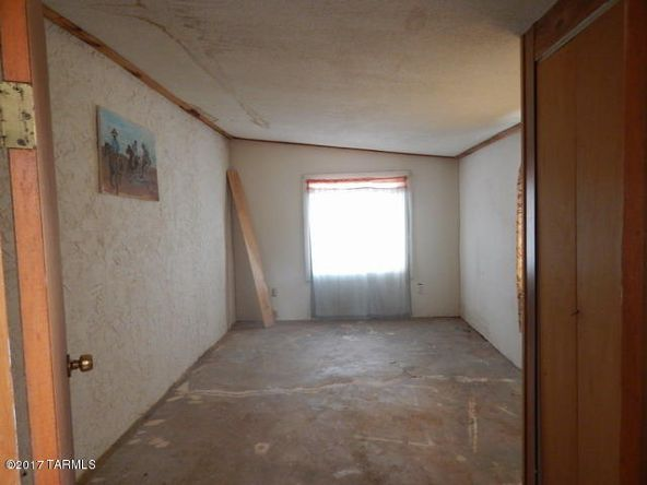 10425 N. Camino Rio, Winkelman, AZ 85292 Photo 50