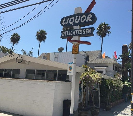 12 Granada Avenue, Long Beach, CA 90803 Photo 4