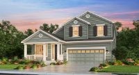 Home for sale: Jordan Road & Cottonwood Drive, Parker, CO 80134