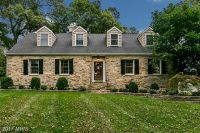 Home for sale: 11762 Carroll Mill Rd., Ellicott City, MD 21042