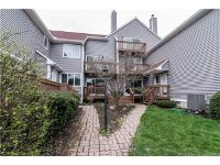 Home for sale: 1204 Hope St., Stamford, CT 06907