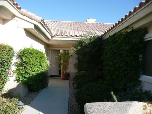 78936 Edgebrook Ln., Palm Desert, CA 92211 Photo 2