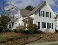 Home for sale: 24 Garfield St., Bristol, VT 05443