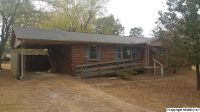 Home for sale: 27276 Elkins Rd., Athens, AL 35613