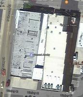 Home for sale: 119 W. Main St., Mc Minnville, TN 37110
