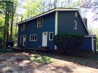 Home for sale: 434 Mayhew Turnpike, Plymouth, NH 03264