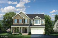 Home for sale: 0090 Atlantis Ln., Front Royal, VA 22630
