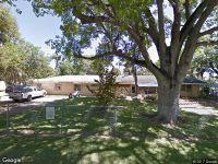 Home for sale: Clark, Sarasota, FL 34234
