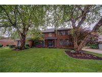 Home for sale: 118 Sun Lake Dr., Belleville, IL 62221
