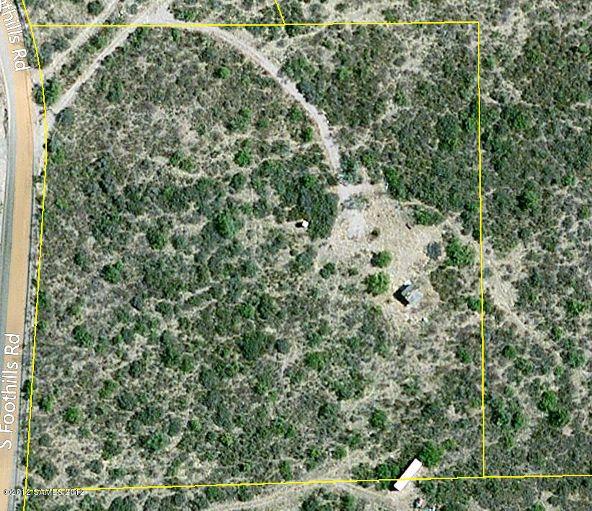 1021 W. Deer Rd., Portal, AZ 85632 Photo 16