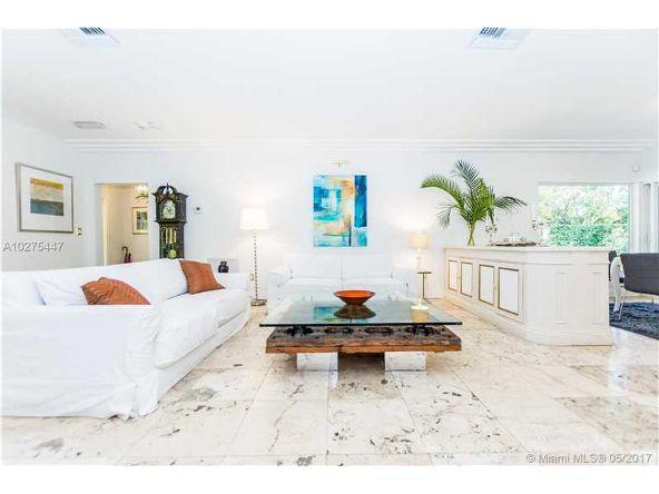 9707 N.E. 5th Ave. Rd., Miami Shores, FL 33138 Photo 18