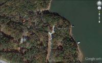 Home for sale: Lot 4 C High Oak Cir., Tignall, GA 30668