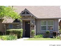 Home for sale: 13 Quail Hollow Ln., Copperopolis, CA 95228