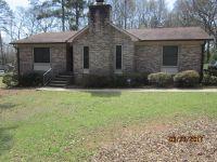 Home for sale: 107 Buster Ave., Washington, GA 30673