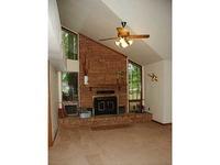 Home for sale: 232 Silver Leaf Dr., Benton, LA 71006