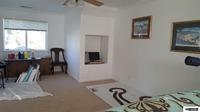 Home for sale: 5420 Salk, Carson City, NV 89706