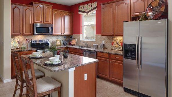 3948 Parkhouse Dr., Orlando, FL 32824 Photo 4