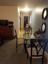 Home for sale: 300 Smithfield Rd., Unit#30, North Providence, RI 02904