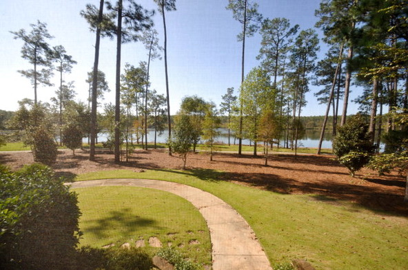 32309 Waterview Dr., Loxley, AL 36551 Photo 35