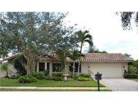 Home for sale: 17734 Pine Needle Terrace, Boca Raton, FL 33487