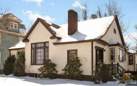 Home for sale: 160 Van Nostrand Ave., Englewood, NJ 07631