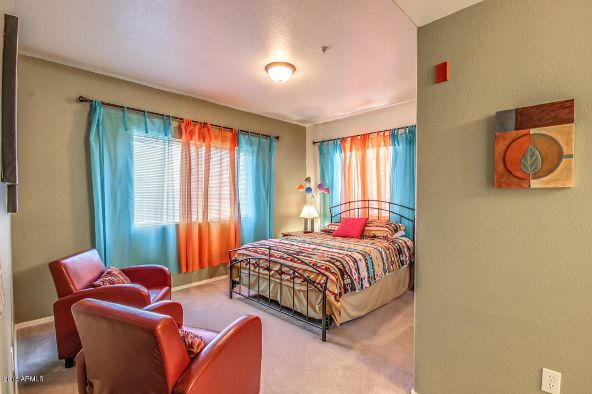 920 E. Devonshire Avenue, Phoenix, AZ 85014 Photo 15