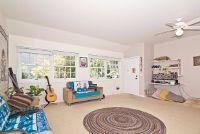 Home for sale: 65-1235-A Opelo Rd., Kamuela, HI 96743