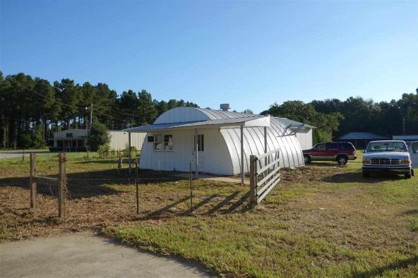 1441 Pat Thomas Parkway, Quincy, FL 32351 Photo 2